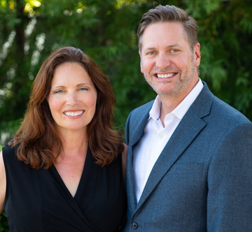 Kevin & Diane Cummins Realtors