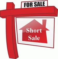 Short Sale in San Diego