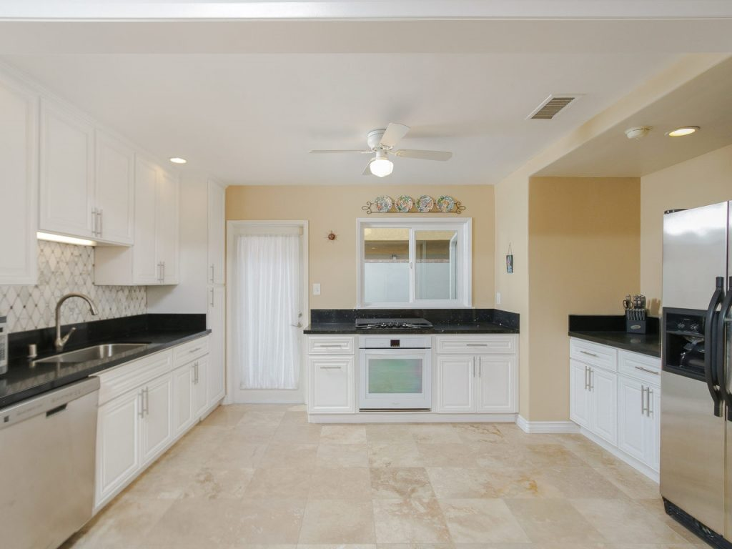Del Mar Beach Colony - Single Level Home - Steps to the Sand ...