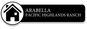 Arabella Pacific Highlands Ranch Market Report