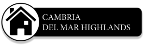 Cambria Market Report