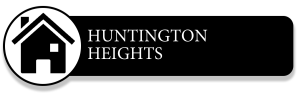 Huntington Heights Market Report