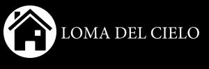 Loma Del Cielo Market Report