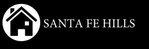 Santa Fe Hills Market Report