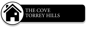 The Cove Torrey Hills Market Report
