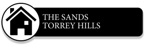 The Sands Torrey Hills Market Report
