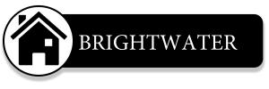 Brightwater Market Report