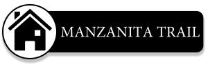 Manzanita Trail Market Report