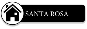 Santa Rosa Market Report